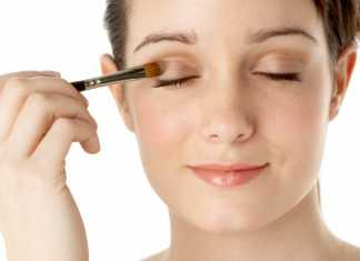 DIY Eyeliner Alternatives