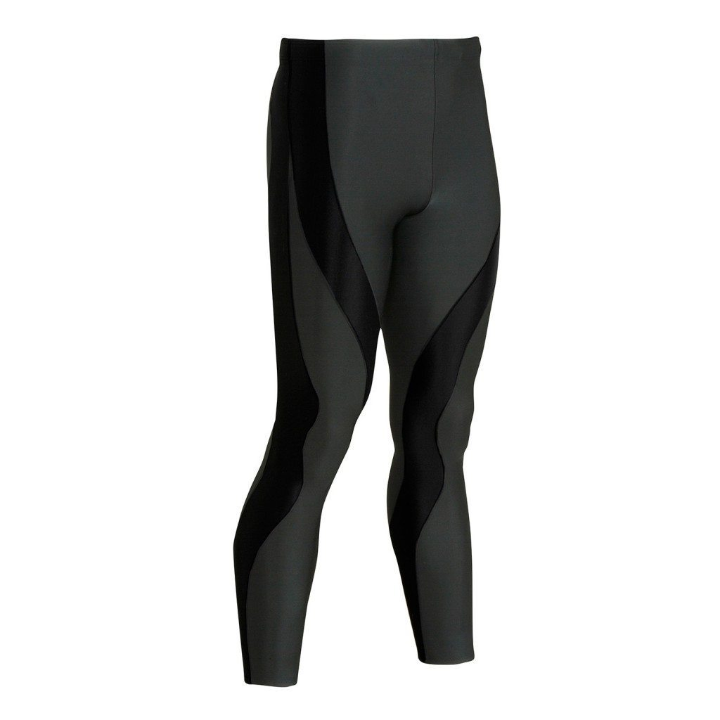 winter workout gear 3