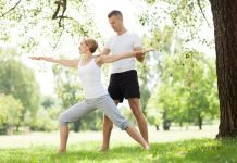 How to Deal with a Too-Touchy Yoga Instructor