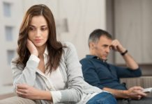 Is It Normal to Contemplate Divorce When You're Married?