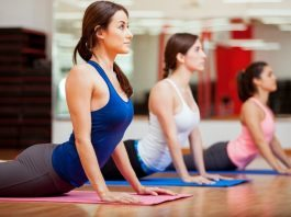 What is the Best Yoga Style for You