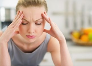 Can Almonds Help with Headaches?