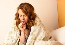 Natural Cough Remedies