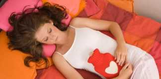 Can Vitamin C Help with period pain