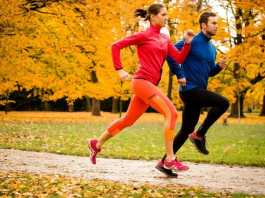 How to burn Thanksgiving Holiday Fat