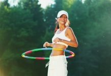 hula hoop vs jumping rope